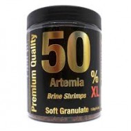 Artemia/ Brine Shrimps Soft 50% XL
