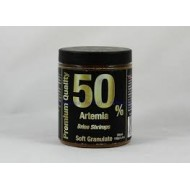 Artemia/ Brine Shrimps Softgranulate 50%