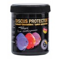 DISCUS & FISH PROTECTOR 480g 30L