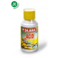 Dajana Acid pH -100 ml