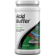 Conditioner Seachem Acid Buffer 300g