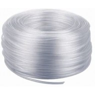 Furtun aer pvc-4 / 6 mm (1m)