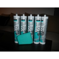 Silicon Dow Corning 881 transparent-310ml-bax 12buc
