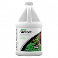 Seachem Flourish Advance - natural phytohormone - 2L