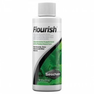 Seachem Flourish - 100 ml