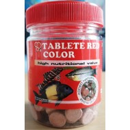 Tablete red colored-(100g)