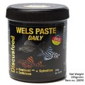 Daily Paste Wels Special – 350g