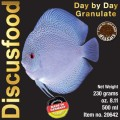 Day by Day – 230g