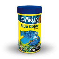 Blue Color-100ml