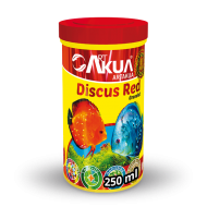 Discus Red-250ml