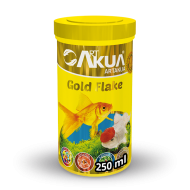 Gold Flake Food-250ml