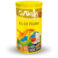 Gold Flake Food-1000ml