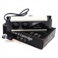 Andromeda Computers Hyperion X Controller - termostat