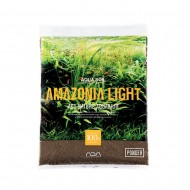 ADA Aqua Soil Powder Amazonia Light 3l