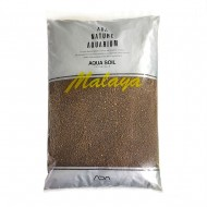 ADA Aqua Soil Powder Malaya 9l