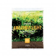 ADA Aqua Soil Amazonia Light 3l