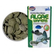 HIKARI TROPICAL ALGAE WAFERS  250G