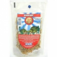 SHRIMP BIO LIO 400 ML, 60 G(10+1gratis)