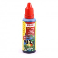 Parakill turbo-40ml