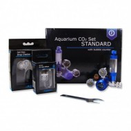 Set profesional  CO2