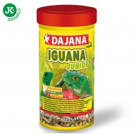 Dajana Iguana junior 500 ml