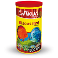 Discus Red - 1000 ml