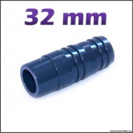 Conector furtun/pvc-32mm