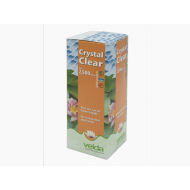 Crystal Clear 500 ml