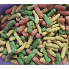 Tablete contra algelor filamentoase+dispenser cadou
