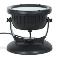 Aquaking pond light LED-60